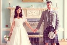 Irish Wedding / If you want to add pins to this board just comment on a pin that you want to join. Please pin only 3-4 items in a row and do not post the same pin twice at one time! Happy pinning!