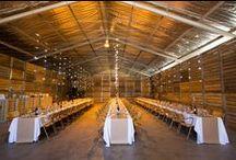 Weddings / Wedding ideas, DIY and inspiration