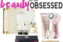 Gift Guide for any birthday or holiday / Stylist curated gift guide for any occassion