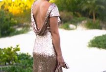 Wedding + Special Occasion Inspiration / Wedding and Special Occasion inspiration and outfits for the occasion