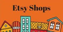 Etsy Shops / Want to add your pins? Just email your Pinterest URL / username to  dream@mydreamlines.com  ❤️❤️❤️ Sign Up For The FREE 7 DAY E-COURSE To Grow Your Shop https://learnbelievegrow.com❤️❤️❤️Please pin only 3 same style pins in a row.