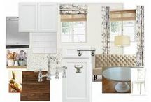 Annie Vincent Interiors / I love interiors that are collected, inviting, personal and chic. Visit my blog at http://annievincent.com