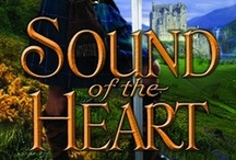"""Sound of the Heart"" reviews"