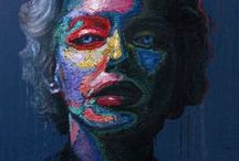 Art Worth Seeing / Original fine art that is on display and available at Sorelle Gallery Fine Art in New Canaan, CT