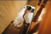 My Weddings Style / Mi trabajo como fotógrafo de bodas.