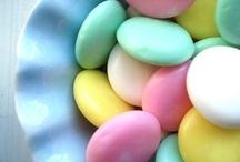 EasterLove
