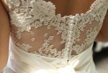 Weddings / by Nicole Calamia