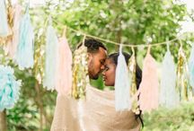 LWP {Engagements} / Beautiful E-sessions with a backdrop of the mesmerizing colors of The Islands of the Bahamas