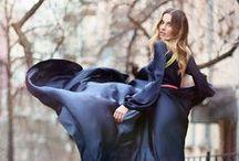 Dress me up / by Heather Eddy