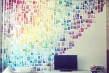 apartment :)