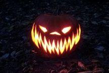 Halloween / by Jeff Olson