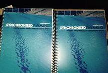 Synchro Resources