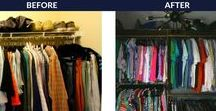dream closet / CLOSETS THAT BLOW MY MIND large walk in closet organization and design inspiration home decor and interiors room inspiration  closet organization, ideas, small closet , large closet, closet hacks, closet makeover, closet design, storage, closet systems, master closet, remodel closet, linen closet, room, organizer, shoe, coat, layout, hall, lighting, spaces, inspiration, tiny, built in, luxury, wardrobe, organized, rack