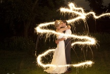For my couples / Ideas, tips and advice for Amanda Picone Photography Wedding Couples! / by Amanda Picone