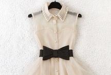 Glam GOrge. / Iilokwe. Ezintle. Pretty. Dresses.