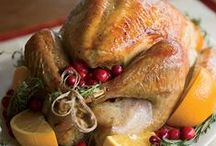 Giving Thanks for Some Great Turkey Day Dishes / by Farm Flavor