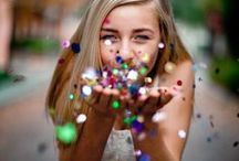 cute picture ideas / by Ashley McCartney
