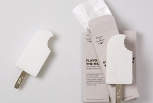 Packaging \\ Tagging