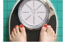 """Health/Fitness/Duodenal Switch WLS / by Katherine """"Kj"""" Joslin"""