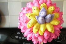 Easter / by Karen Propes