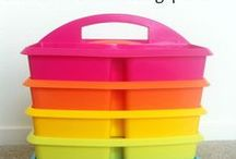Everything Has Its PLACE. / Fun and effective ways to organize classroom materials. / by First Grade Schoolhouse