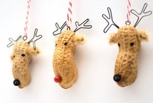 Christmas whises