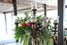 Weddings / All Things Wedding