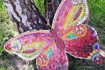 Art Angels Workshops / by Janine Combrink