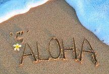 Magic of The South Pacific / Hawaii, Easter Island, Samoa, Fiji, Tahiti! Traveling there, culture, food, magic, mythology, spirituality