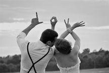 Wedding / by Vanessa Sanchez