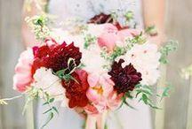 Love! Bouquets