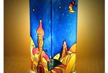 Meselámpa / Meselámpa - a varázsfényű gyereklámpa (nem csak!) gyerekeknek www.meselampa.hu