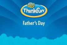 Father's Day / Collection of Father's Day gifts, activities, and fun!