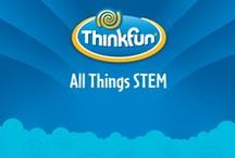 All Things STEM
