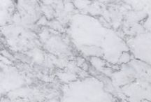 Trend: Marble / No matter where its used we are loving adding hints of marble to the home especially in lights, and we think you will too!