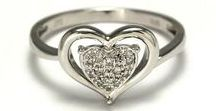 Save on Silver / Silver jewellery - available online