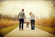 Photography- Family / by Sarah Biederman
