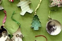 Christmas 2013 / by Amber Van Why