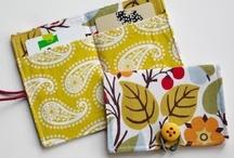 Sew crafty / by Yanti Rachmadini