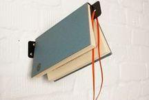 Things & gadgets / by Helen Hdz