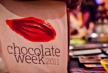 ChocolateWeek