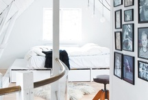 Good Bed Room / by Gempa Muryono