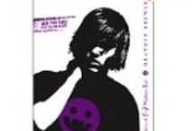 young adult reading / these are all my favorites / by Jennifer Chochoms