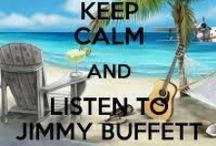 what would jimmy buffet do?