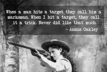 ➳Girls with Guns / Girls shoot Too-2nd amendment pride-shoot like a girl-concealed carry accessories.