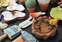 Gift Ideas from CASA RUIM /  ❄ Xmas gift ideas! ❄