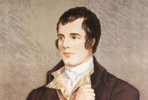 """Burns' Night / Sunday, January 25th is Burns Night 2015: Everything we have Burns' Night related, products, recipes, ideas and info. Because """"auld Scotland wants nae skinkin ware""""!"""