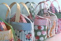 Bag It! / by Lauree Kolar