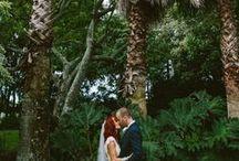 SARAH RYLAND   My Work   Weddings / Wedding Photography by Sarah Ryland