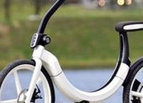 """E-Bikes Electric Bikes UK / This board is dedicated to the electric bike market in UK. I studied this first 8 years ago and have continued. The Market has """"started to mature here in the UK at last"""""""